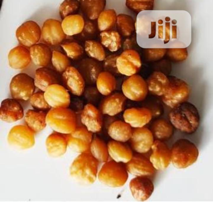 Apki Seeds ( Give Your Body That Perfcet Shape)