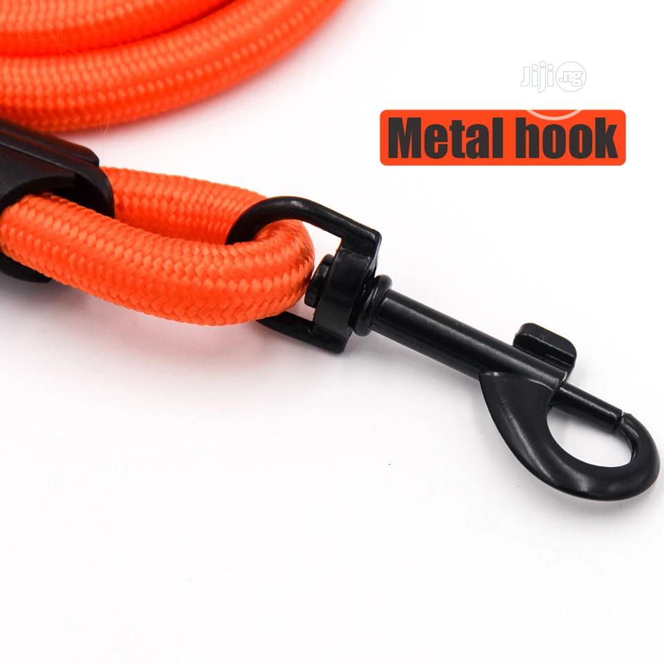 Fanciful Dog Leash | Pet's Accessories for sale in Kubwa, Abuja (FCT) State, Nigeria