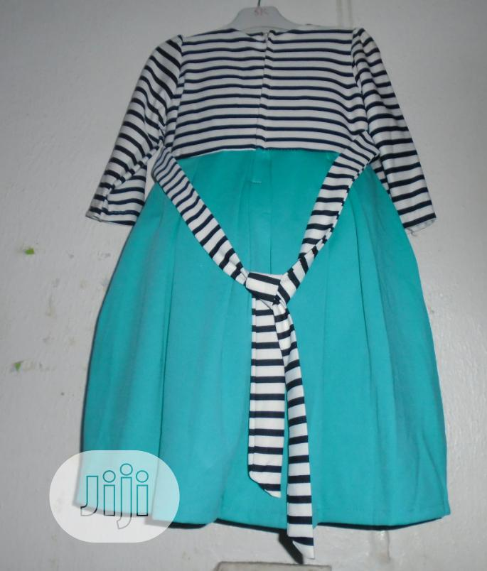 Girls Dress | Children's Clothing for sale in Abule Egba, Lagos State, Nigeria