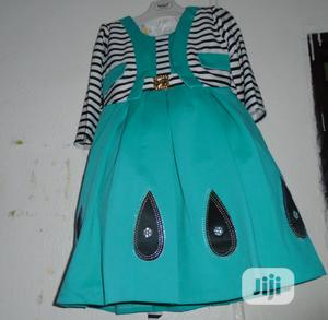 Girls Dress | Children's Clothing for sale in Lagos State, Abule Egba