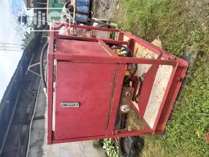 Hydraulic Power Pack Unit | Manufacturing Equipment for sale in Rivers State, Port-Harcourt