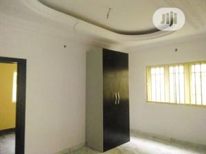 Massive Neat 4 Bedroom Duplex For Rent   Houses & Apartments For Rent for sale in Amuwo-Odofin, Apple Junction
