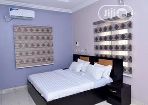 2 Bedroom Apartment For Short-let | Short Let for sale in Abuja (FCT) State, Jabi