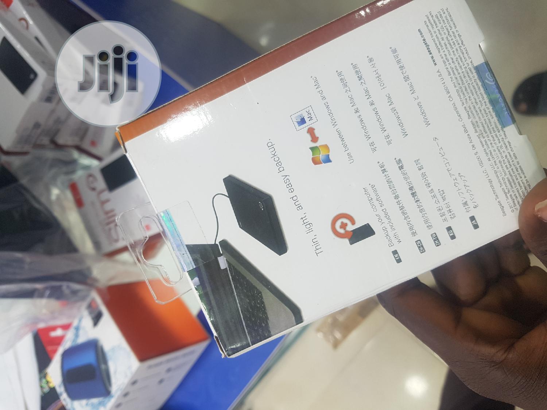 Original Seagate 1TB | Computer Hardware for sale in Wuse 2, Abuja (FCT) State, Nigeria