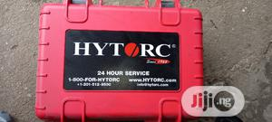 Hydraulic Torque Wrench 1inch Drive | Manufacturing Equipment for sale in Rivers State, Port-Harcourt