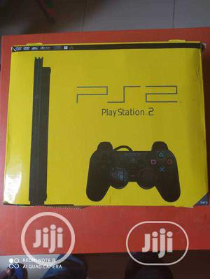 Brand New PS2 | Video Game Consoles for sale in Lagos State, Ikeja
