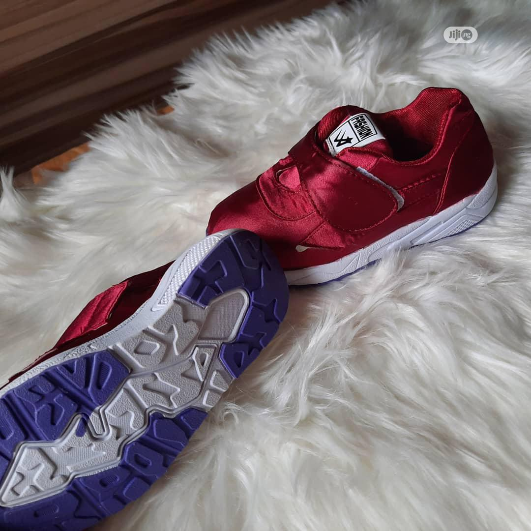 Quality Girls Casual Shoe | Children's Shoes for sale in Ikeja, Lagos State, Nigeria