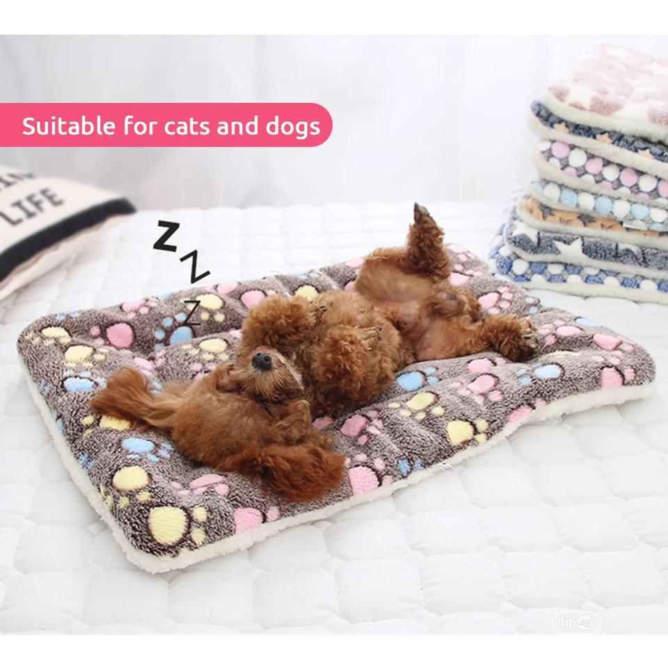 Indoor Pet Mat | Pet's Accessories for sale in Kubwa, Abuja (FCT) State, Nigeria