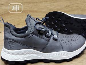 30% Off! Timberland Men's Sneakers | Shoes for sale in Lagos State, Surulere