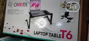 T6 Laptop Desk | Furniture for sale in Lagos State, Lagos Island (Eko)