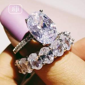 Wedding And Engagement Rings   Wedding Wear & Accessories for sale in Abuja (FCT) State, Kubwa