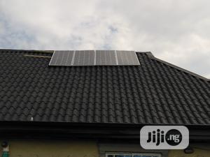 Solar Energy System   Solar Energy for sale in Ogun State, Ado-Odo/Ota