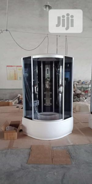 120*120 and 80 X 120 Shower Room. | Plumbing & Water Supply for sale in Lagos State, Orile