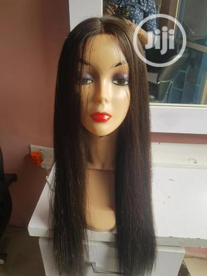 Bone Straight Human Hair | Hair Beauty for sale in Lagos State, Lagos Island (Eko)