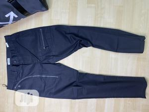 Cargo Jean | Clothing for sale in Lagos State, Surulere