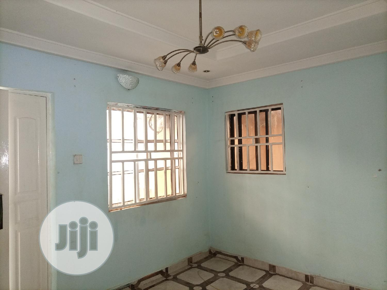 Archive: 2bedroom Bungalow for Rent in Efab Life Camp