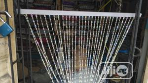 Curtain For Dining | Home Accessories for sale in Lagos State, Tarkwa Bay Island