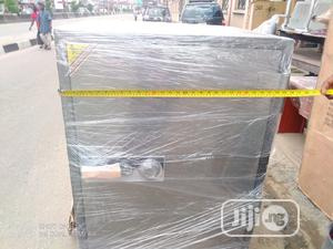 109 Fireproof Safe | Safetywear & Equipment for sale in Lagos State, Apapa