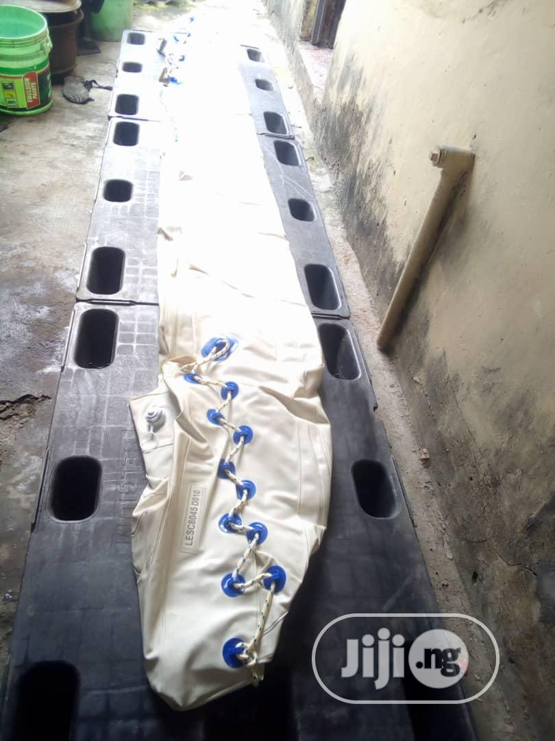 Sea Eagle Fishing Kayak Boats | Watercraft & Boats for sale in Kosofe, Lagos State, Nigeria