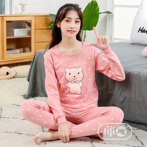 Teens/Kids Pyjamas | Children's Clothing for sale in Lagos State, Ogudu