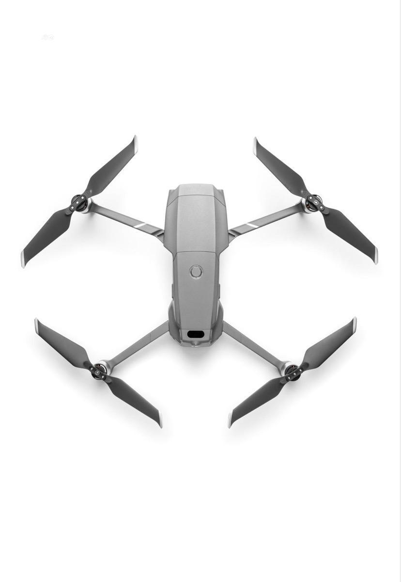 DJI Mavic 2 Pro 4K Drone | Photo & Video Cameras for sale in Ikeja, Lagos State, Nigeria