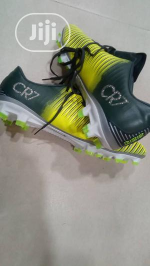 CR7 Football Training Boot | Sports Equipment for sale in Lagos State, Surulere