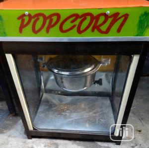 Gas Popcorn Machine 16 | Restaurant & Catering Equipment for sale in Abia State, Aba North