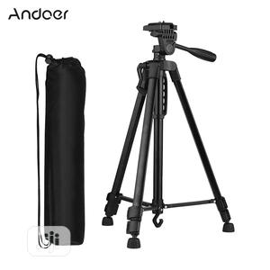Tripod Stand   Accessories & Supplies for Electronics for sale in Lagos State, Lekki