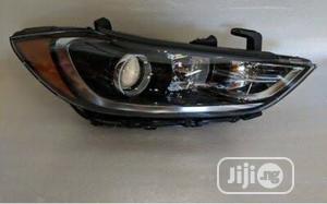 Hyundai Lights Dealer   Vehicle Parts & Accessories for sale in Ogun State, Ado-Odo/Ota