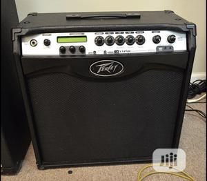 Peavey Bass Combo | Audio & Music Equipment for sale in Lagos State, Surulere