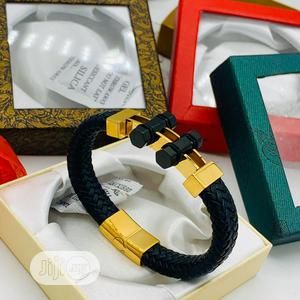 Unique And Quality | Jewelry for sale in Lagos State, Lagos Island (Eko)