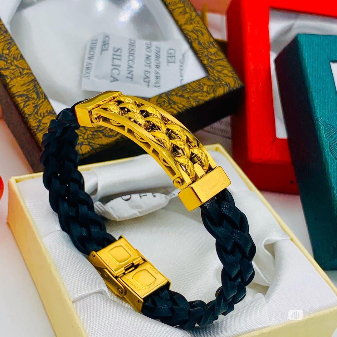 Unique And Quality   Jewelry for sale in Lagos Island (Eko), Lagos State, Nigeria