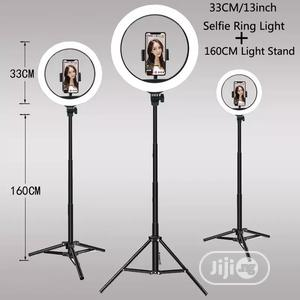 Video Light Selfie   Accessories & Supplies for Electronics for sale in Lagos State, Lekki