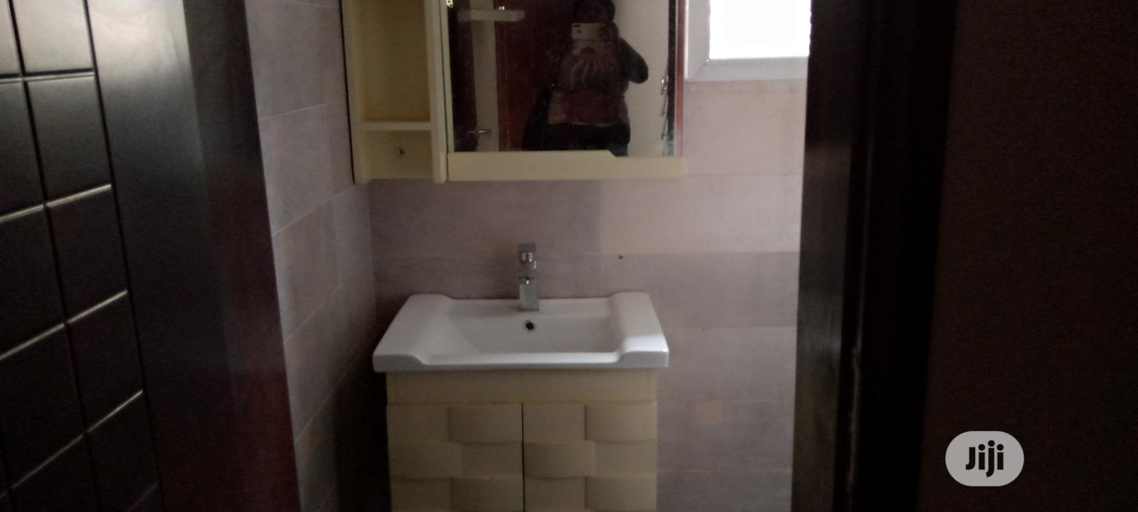 Archive: Luxury 5 B/R Det.Duplex +BQ In Arepo