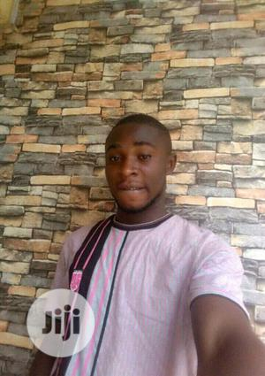 House Boys And Girls   Housekeeping & Cleaning CVs for sale in Lagos State, Isolo