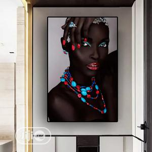 Sexy Woman | Arts & Crafts for sale in Lagos State, Ikoyi