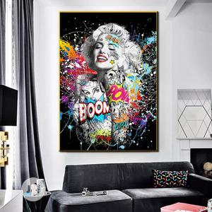 Wall Art Painting With Frame | Arts & Crafts for sale in Lagos State, Ikoyi