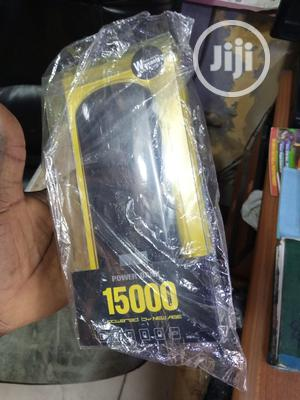 15 000 Mah New Age Power Bank | Computer Accessories  for sale in Abuja (FCT) State, Wuse 2