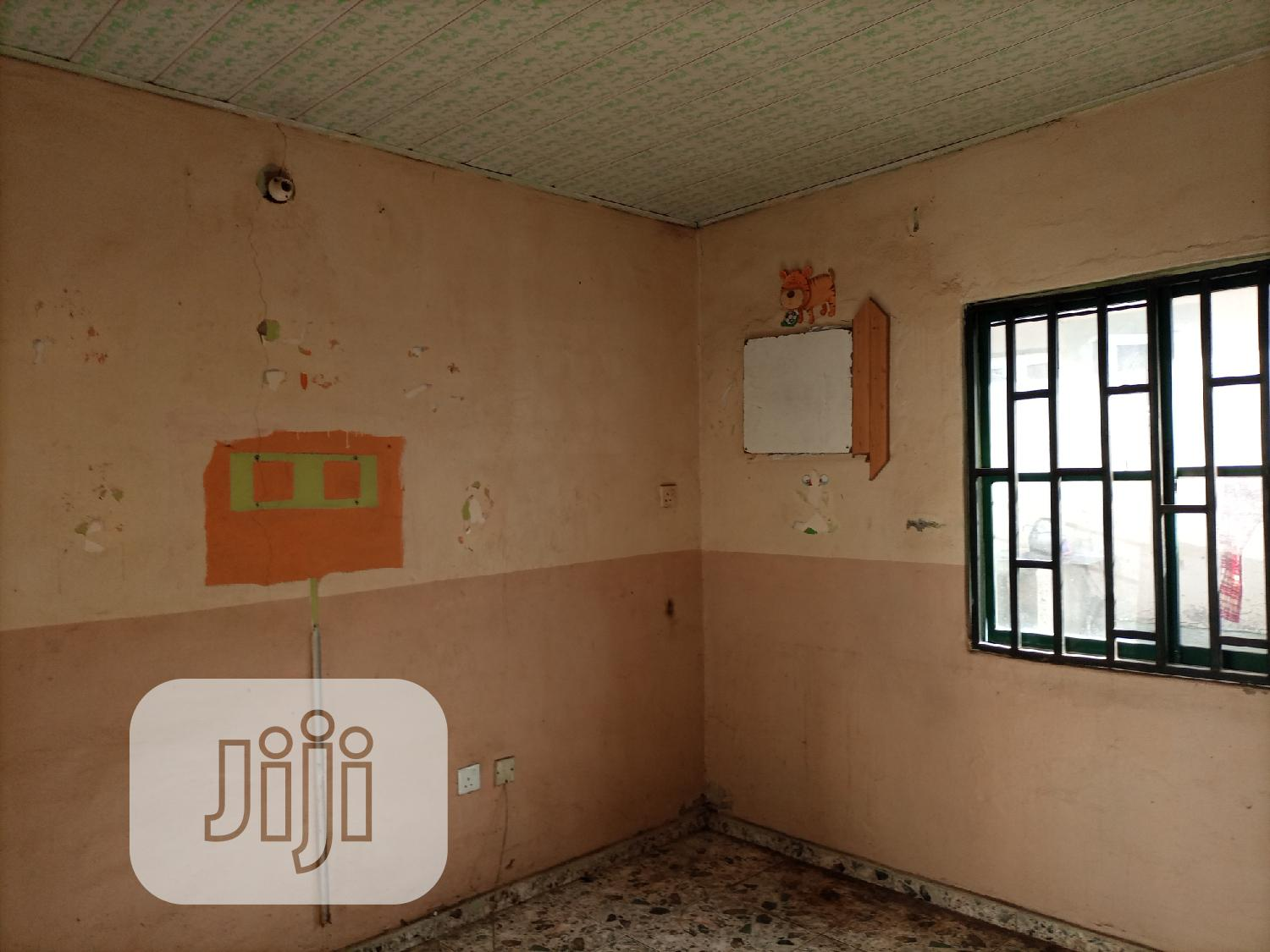 1 Bedroom Bungalow For Rent In Efab Life Camp | Houses & Apartments For Rent for sale in Jabi, Abuja (FCT) State, Nigeria