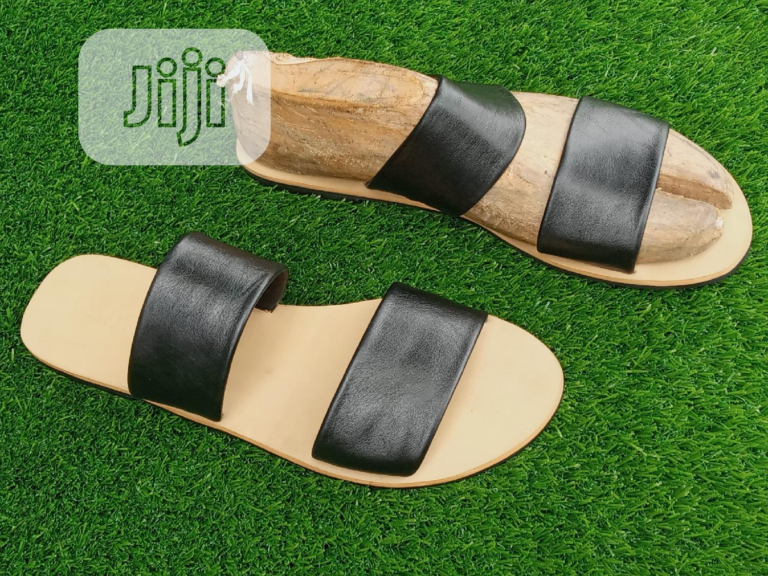 Female Slippers | Shoes for sale in Surulere, Lagos State, Nigeria