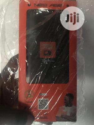 Power Bank New Age (12500mah)   Accessories for Mobile Phones & Tablets for sale in Lagos State, Ikeja