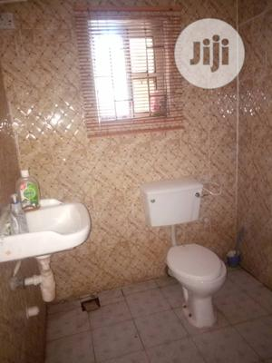 Standard Miniflat For Rent In Greenland Estate Maryland   Houses & Apartments For Rent for sale in Lagos State, Maryland
