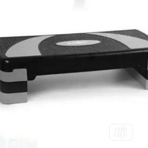 Exercise Step Board | Sports Equipment for sale in Lagos State, Surulere