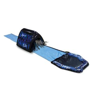 Banzai Black-out Tunnel Outdoor Water Slide | Toys for sale in Lagos State, Ajah