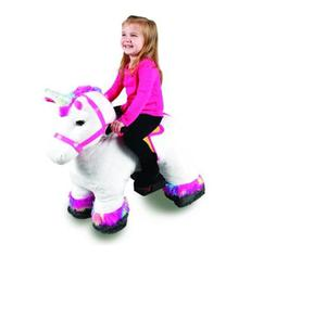 Stable Buddies Willow Unicorn By Dynacraft | Toys for sale in Lagos State, Ajah