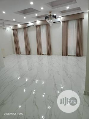 High Quality Italian Curtains   Home Accessories for sale in Lagos State, Yaba