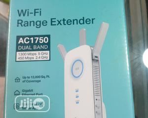 Tp-link, Wi-fi Range Extender | Networking Products for sale in Lagos State, Ikeja