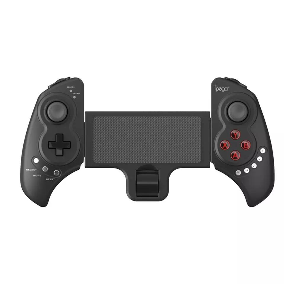 Wireless Game Controller For Phone | Accessories for Mobile Phones & Tablets for sale in Lekki, Lagos State, Nigeria