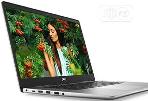 New Laptop Dell Inspiron 15 7000 8GB Intel Core i5 HDD 500GB | Laptops & Computers for sale in Lagos State, Ikeja