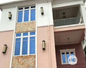 Magnificent 5bedroom Fully Detach Duplex At Ajah Lekki   Houses & Apartments For Rent for sale in Lekki, Lekki Phase 2